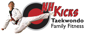 NH Kicks Taekwondo Family Fitness
